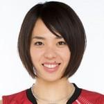 迫田さおりのバックアタックがすごい!スコーピオンとは?