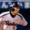 川端慎吾の嫁は料理が得意!妹の川端友紀も実力ある野球選手!