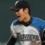大谷翔平は野球一筋で生活は質素?年棒や性格も気になる!