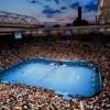 全豪オープンテニス2016日程とテレビ放送予定は?大会概要も!