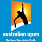 全豪オープンテニス2017大会概要・開催期間・テレビ放送予定