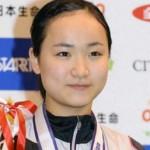 伊藤美誠の躍進には母のサポートも!「みうみま」コンビがかわいい!