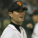 桑田真澄の高校から巨人・メジャーでの経歴と引退後の活動!清原和博への思い