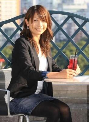 鮫島彩の画像 p1_37
