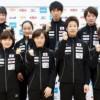 世界卓球2016開幕!大会概要・対戦方式・試合日程・日本代表を紹介!