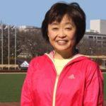 増田明美の解説は面白い&声も素敵!経歴と引退後の活動も!