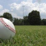 2016年プロ野球12球団の2軍監督一覧・年齢・血液型