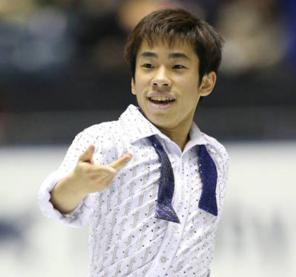 織田信成 (フィギュアスケート選手)の画像 p1_6