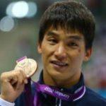 松田丈志はコーチとスポンサー探し?競泳リレーメンバーの名言はリオでも?