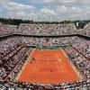 全仏オープンテニス2016大会概要・日程・テレビ放送予定