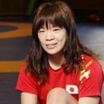 川井梨紗子の父母は元レスリング選手!妹と姉妹対決?階級変更で五輪へ