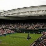 ウィンブルドンテニス2016大会概要・開催期間・テレビ放送予定