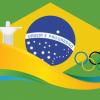 リオデジャネイロオリンピック・パラリンピック大会概要・時差・ブラジル基礎情報