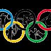 リオ五輪のエンブレムに込められた思い?可愛いマスコットを動画で紹介!