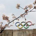 リオ五輪日本選手団のユニフォーム・スポーツウエアを紹介!【画像あり】