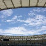 リオデジャネイロ五輪開会式、原爆の日に平和を祈る演出も