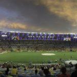 リオ五輪でオリンピック史上初の難民選手団、10選手の出場種目
