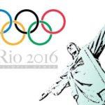 北朝鮮と韓国の体操選手、ツーショット写真が話題に【リオ五輪】