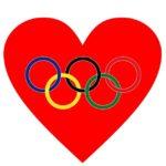 中国飛び込み選手、表彰式で公開プロポーズ【リオ五輪】