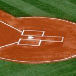 プロ野球12球団の監督一覧・年齢・血液型【2017年版】