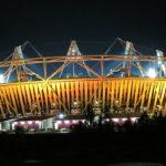 世界陸上2017ロンドン大会概要・開催期間・テレビ放送予定
