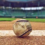 プロ野球日本シリーズ2017始球式まとめ