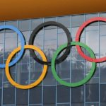 平昌オリンピック・パラリンピック大会概要・競技種目・韓国基礎情報