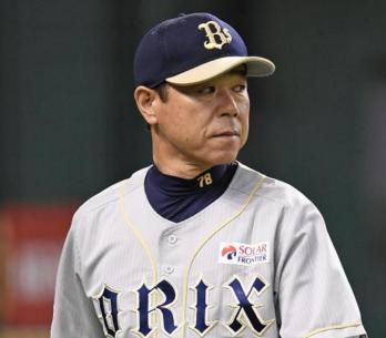 画像 : 【プロ野球】12球団監督、それぞれの意気込み!!【2017 ...